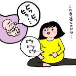ぽこちゃんダイアリー#4